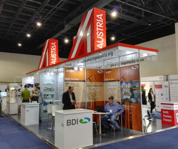 Exhibition Stand Definition : Our stands u concept g